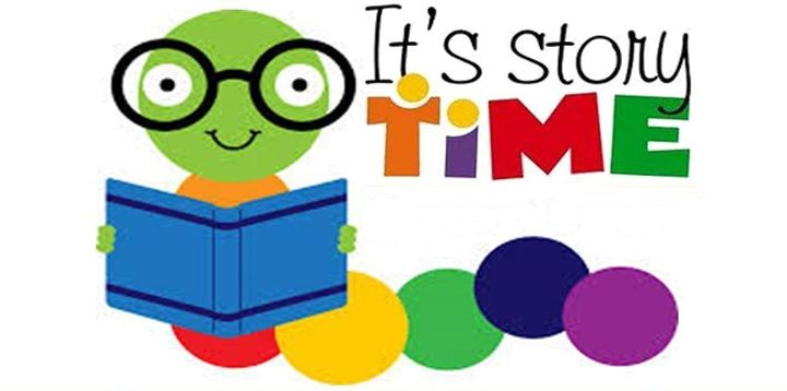PALZ would like to invite you to join us for a storytime play date! Join us for stories, music, arts and crafts, and more! Each month we have tons of fun with themed activities and getting to know new friends! Due to limited spaces available please RSVP to save your space at palz@harvestpointumc.com